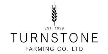 Turnstone Farming Co Ltd logo