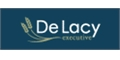 View all De Lacy Executive jobs