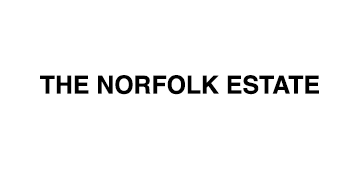 The Norfolk Estate logo