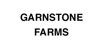 Garnstone Farms logo