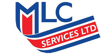 Meat & Livestock Commercial Services Ltd logo