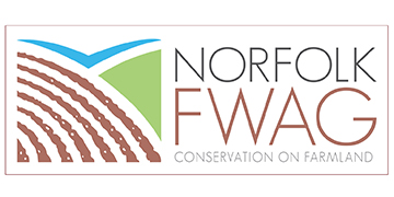Norfolk Farming & Wildlife Advisory Group logo