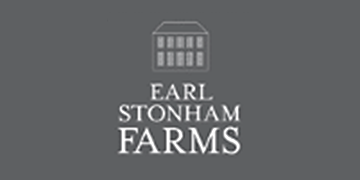 Earl Stonham Farms logo