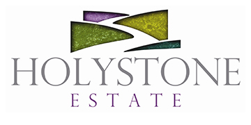 Holystone Estate logo