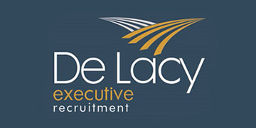 Go to De Lacy Executive profile