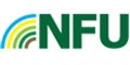 National Farmers Union (NFU)