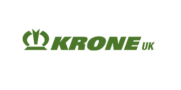 Go to Krone UK profile