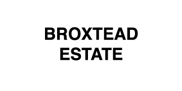Broxtead Estate logo