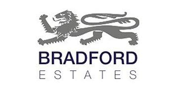 Bradford Estates logo