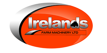 Irelands Farm Machinery Ltd logo
