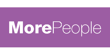 Go to MorePeople profile