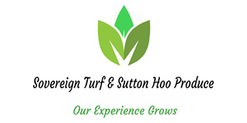 Sutton Hoo Produce logo