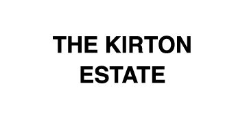 The Kirton Estate logo