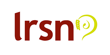 Lincolnshire Rural Support Network logo