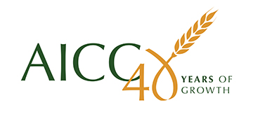 AICC (Association of Independent Crop Consultants) logo