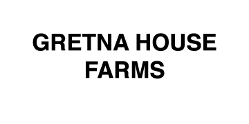 Gretna House Farms logo
