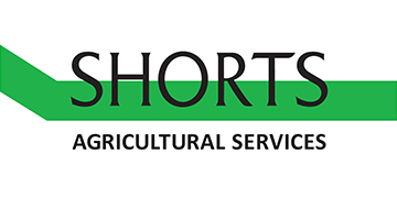 Shorts Agricultural Services logo
