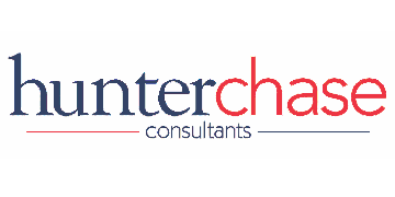 Hunterchase Consultants logo