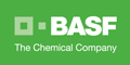 View all BASF Plc jobs