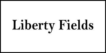 Liberty Fields logo