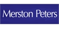 View all Merston Peters jobs