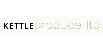 Kettle Produce Ltd logo