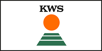 KWS UK Ltd logo