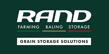 Rand Contracting logo