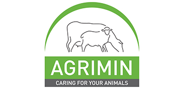 Go to Agrimin Ltd profile