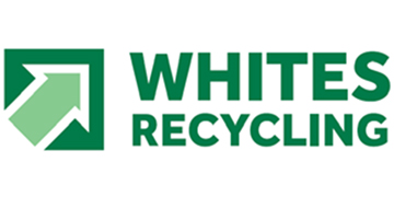Whites Recycling Ltd logo