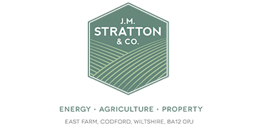 J M Stratton & Co logo