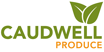 R Caudwell Produce Ltd logo
