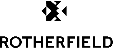 Rotherfield Farms LLP logo