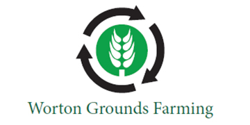 Worton Grounds Farming logo