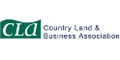 Country Land & Business Association