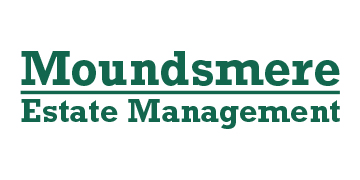 Moundsmere Estate Management Ltd logo