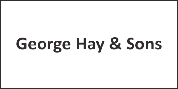 George Hay & Sons Ltd logo