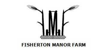 Fisherton Manor Farm logo