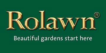 Go to Rolawn Ltd profile