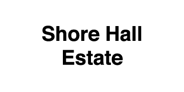 Shore Hall Estate Ltd logo