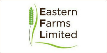Eastern Farms Ltd logo
