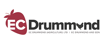 EC Drummond Group logo