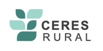 Ceres Rural logo