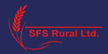 Go to SFS Rural Ltd profile