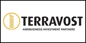 farmers guardian rural partners