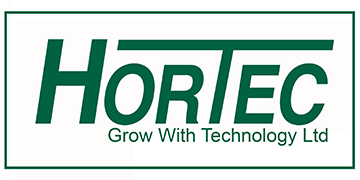 Hortec Grow With Technology Ltd logo