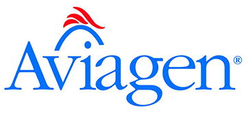 Aviagen logo