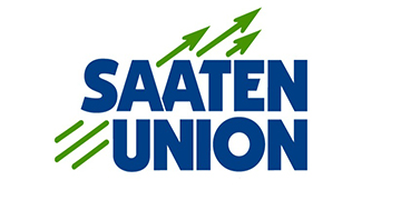 Saaten Union (UK) Ltd logo