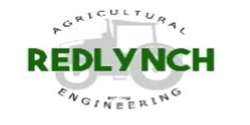 Redlynch Agricultural Engineering Limited logo