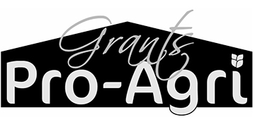 Grants Pro-Agri Ltd logo
